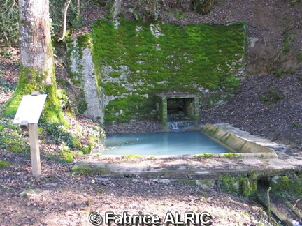 Fabrice ALRIC CHA-070215-Fontaine 01