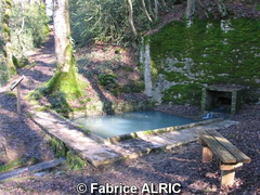 Fabrice ALRIC CHA-070215-Fontaine 02