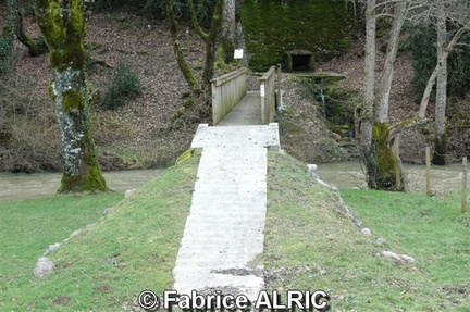 Fabrice ALRIC CHA-100208-Fontaine+passerelle 4