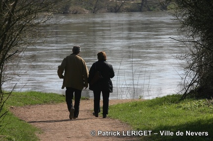 Ville-de-Nevers 3(web)