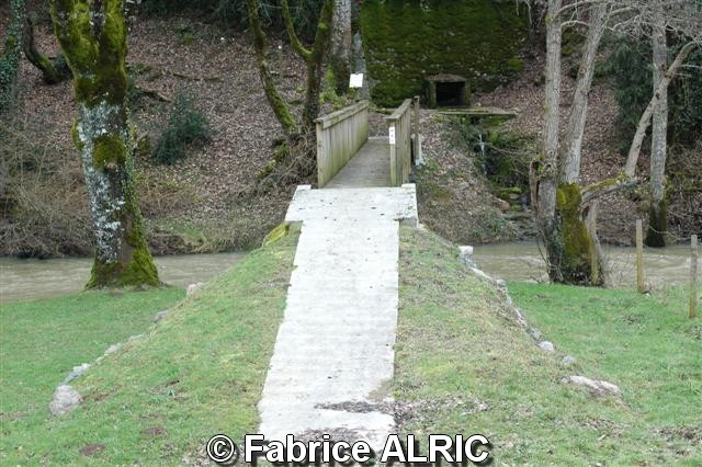 Fabrice_ALRIC_CHA-100208-Fontaine+passerelle 4.JPG